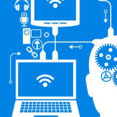 ICT/Techniek-klas