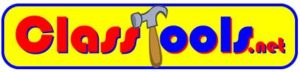 classtools-logo